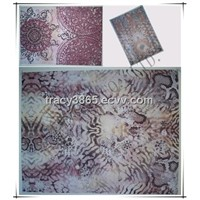 Sublimation Heat Transfer Paper for Your Dresses