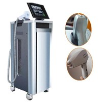 Diode Laser for Hair Removal Sylu-118