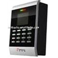 Waterproof RFID Access Control Machine