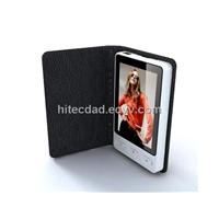 2.4 inch Wallet Digital Photo Frame