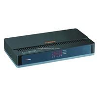 5-Port Gigabit Switch (KS1005)