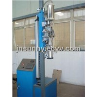 Desiccant Automatic Filling Machine (FGJ02)
