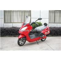CE 500W E-Bike (ZB500)