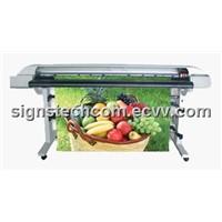 Large Format Printer (Sino-750)