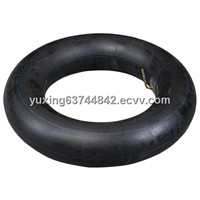 Supply inner tube