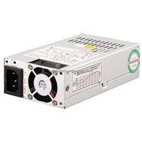 200W Industrial Power Supply