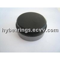 Auto Bearing for Peugeot 405 (DBF68933)