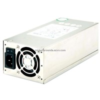 2U Industrial Power Supply
