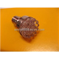 LED Bulb (S25-19)