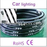 LED Strip for Car Lighting