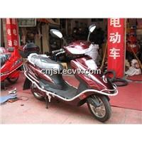 Electric Scooter (JSL-TDL201)