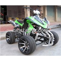 Gas ATV (JSL-ATV10) 250cc