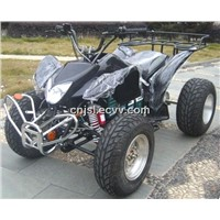 Electric ATV (JSL-EAT08)