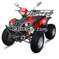 Gas ATV, 250CC ATV (JSL-ATV12)