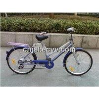 E-Bicycle (JSL-TDH007C)
