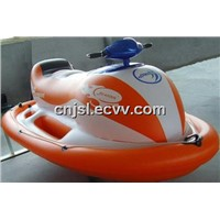 Sea Scooter - 450W (JSL-W01)