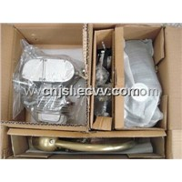 Gas Engine Conversion Kits