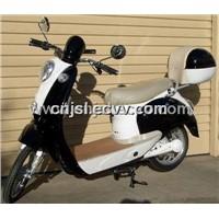 Electric Scooter (JSL-TDL108)