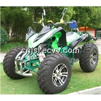 Electric ATV (JSL-EAT02-2)
