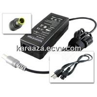 Universal Laptop AC Adapter/Universal Adapter - 20V 3.25A