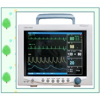 "12.1"" Multi-Parameter Monitor (CMS7000)"