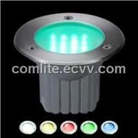 3020 SMD LED Inground Light