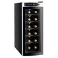 35L Thermoelectric Wine Refrigerator