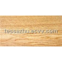 3-Layer 1strip Engineered Wood Flooring
