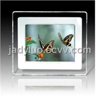 5.6inch Digital Photo Frame