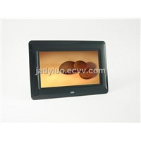 7 Inch Ultra-Thin Multifunction Digital Photo Frame