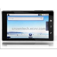 7 Inch Ipad PC (Touch Screen)