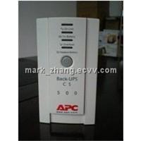 APC UPS BK500VA
