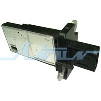 Air Flow Sensor (3L3212B579BA)