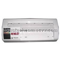 Business Card Cutter from manufacturers factories