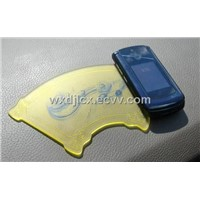 Automobile Anti-Slip Pad