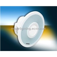 Bathroom Exhaust Fan (MX260-Y22PQD)