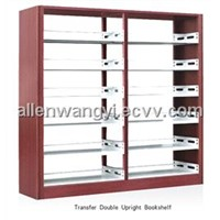 Book Shelf (Office Furniture)