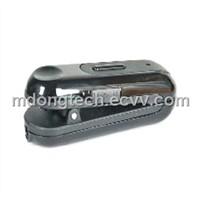 CCTV-Mini True Bluetooth DVR Spy Camera (MDS-6779)