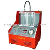 Launch Injector Cleaner (CNC402)