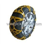 Car Snow Tire Chain