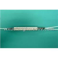 Coarse Wavelength Division Multiplexer