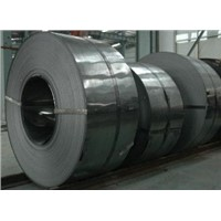 Cold Roll Steel Strip