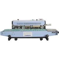 Continuous Inkjet (CIJ) Printer