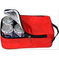 Cooler Bag (BH2446)