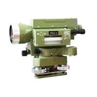 DSJ3-z Laser Level