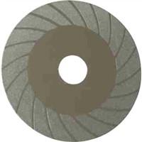 Diamond Diagonal Grinding Discs