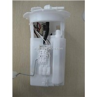 Eclectric Fuel Pump (17040-8U002)