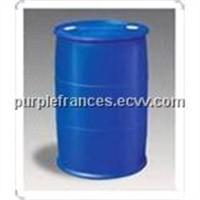 Ethyl Acetate (EA)