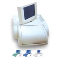 Fetal Monitor (MD900F)