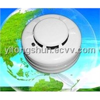 Fire Detector/Smoke Alarm/Fire Alarm System